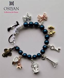 chic jewelry and accessories osiyan paris bijoux et With bijoux et accessoires