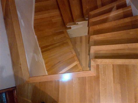 swedish hardwood floor glitsa gold seal swedish floor refinishing near vancouver bc by ahf all hardwood floor ltd 33