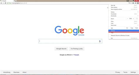 How To Reset Google Chrome, Internet Explorer, Firefox Web