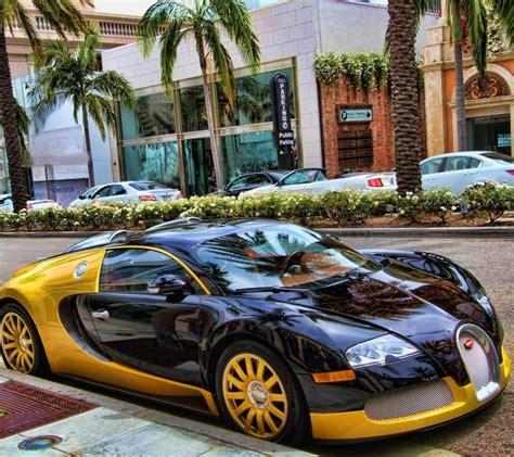 It's dedicated to the original bugatti atlantique of. p4YBAFbOWZOAT3LqAAWwZ8CFsy4057.jpg (1440×1280) (con imágenes) | Bugatti veyron, Bugatti, Autos ...
