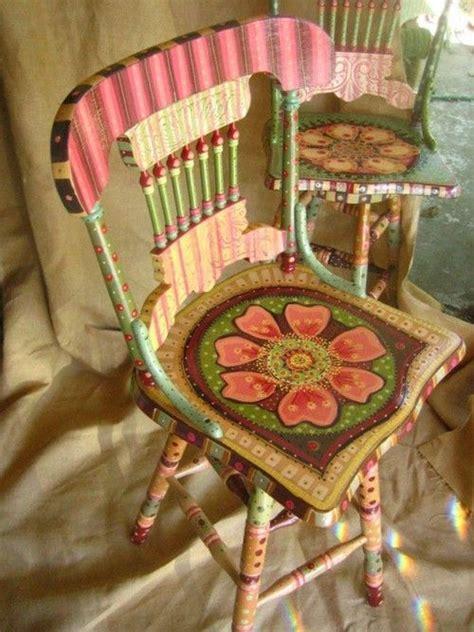 tole decorative painting images  pinterest
