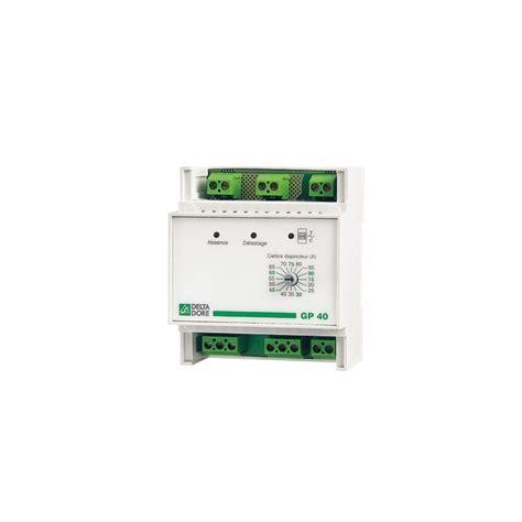 chauffage electrique pour chambre chauffage electrique pour chambre quel radiateur