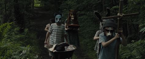 Watch Bone-Chilling First Trailer for 'Pet Sematary ...