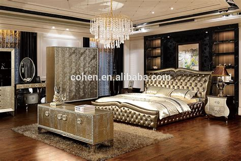 bedroom furniture  sale bedroom set yc buy