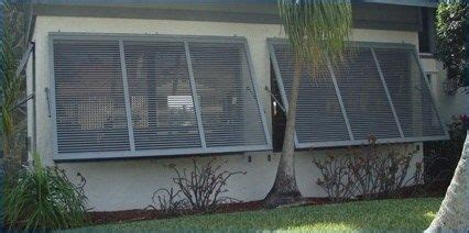 bahama shutters home depot  detail information  hurricane proof homes house