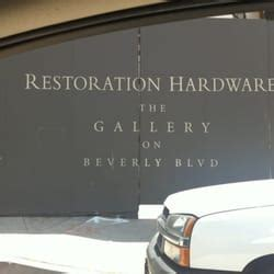 restoration hardware phone number restoration hardware closed hardware stores 131 n la