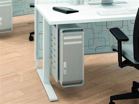 support ordinateur bureau support de pc tous les fournisseurs armoire pour pc