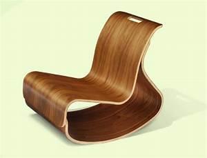 Unique Wood Furniture - Kyprisnews