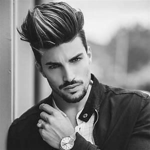 28 Fresh Disconnected Undercut Haircuts for Men in 2018  Undercut