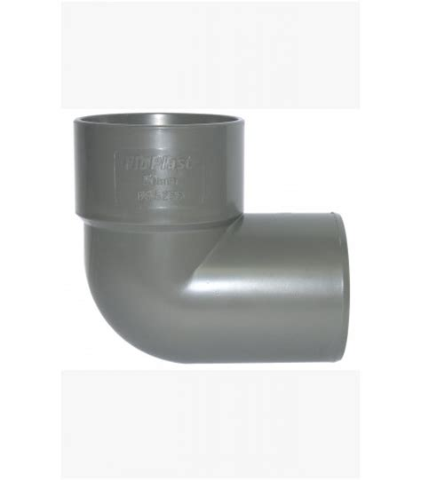 Waste Pipe Fittings 40 Mm Solvent Weld Fittings Grey 1 12. Furniture Placement In Living Room. Cheap Living Room Sets Under 500. Radiator Living Room. White Living Room Design. Living Room Interior Paint. Living Room Ideas L Shaped Sofa. Ideas To Decorate Living Room Cheap. Living Room Design Ikea