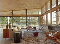 Interior Design Styles 8 Popular Types Explained FROY BLOG