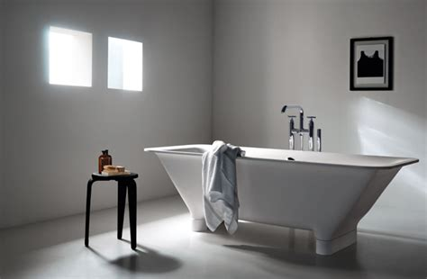 bathrooms  agape srl oen