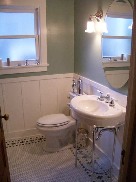 images  bathroom creative ideas  pinterest