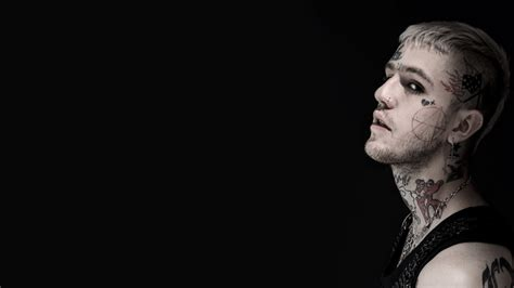 He was an english author, essayist, humorist, screenwriter, satirist, and dramatist. Lil Peep HD Wallpapers - Wallpaper Cave