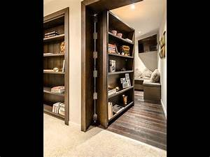 Insanely Clever Remodeling Ideas For Your New Home - YouTube