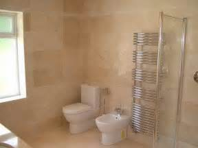 bathroom tile decorating ideas bathroom remodeling tile design ideas for bathrooms with