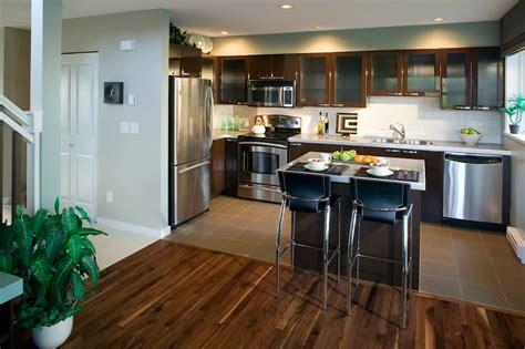 kitchen remodel cost estimator average kitchen