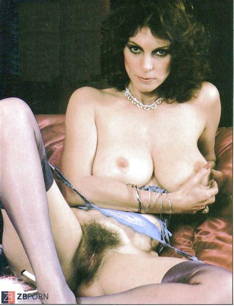 Kay Parker Mature Grannie Classic Porn Star 16 Pics