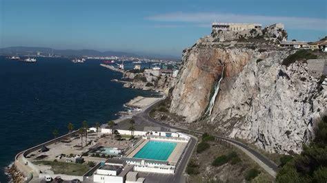 Gibraltar - faltlhauser.info