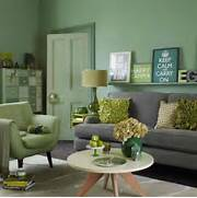 Colour Schemes For Living Rooms 2012 2017 2018 Best Cars Reviews Home Office Designs Living Room Colors Green Serene Monochromatic Bedroom Is Visualized By Jeremy Sikorski To Create Green Colored Rooms 9 Ideas To Create Green Colored Rooms