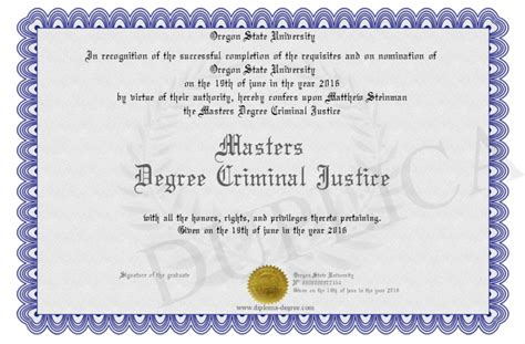 Mastersdegreecriminaljustice. College Grants For Single Parents. Public Administration Masters Degree. Weight Loss Spa Resort Nyc Nutrition Programs. Td Ameritrade Virtual Trading. Fat Cow Hosting Reviews Central Florida Cable. Storage Container Rental Ma Leopard Mac Os. Network Attached Backup Education Real Estate. Medical College Of Georgia Nursing