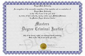 Masters-Degree-Criminal-Justice