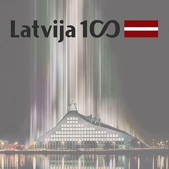 Pasākums / Latvijas Koncerti / Latvijas Valsts simtgade
