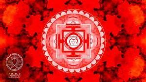 Sleep Chakra Meditation Music  Deep Sleep Meditation  Root Chakra Meditation Balancing  U0026 Healing