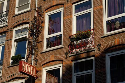 Dormir Amsterdam Pas Cher by Dormir Pas Cher Amsterdam Photo Du Monde