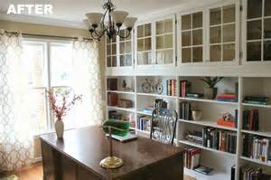 do it yourself built in bookcase plans do it yourself built in bookcase plans woodworking