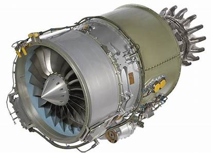 Pw300 Engines Pratt Whitney Business Turbofan Thrust