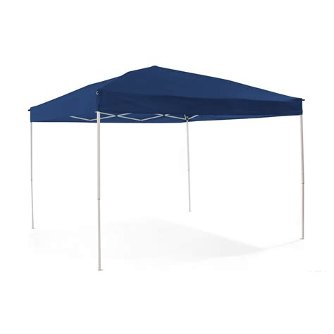 canopy tent kmart instant gazebo kmart