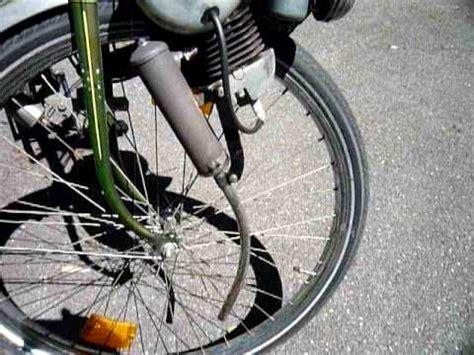 fahrrad mit hilfsmotor nsu fahrrad mit berini hilfsmotor m13