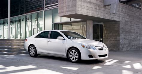 Modifikasi Toyota Camry Hybrid by Toyota Camry 2011 Specs Review Photos Gambar