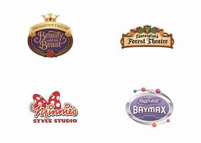 Disneyland Minnie Tokyo Disney Studio