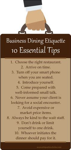 dining etiquette basics popsugar food 10 funny workplace comics that will hit close to home