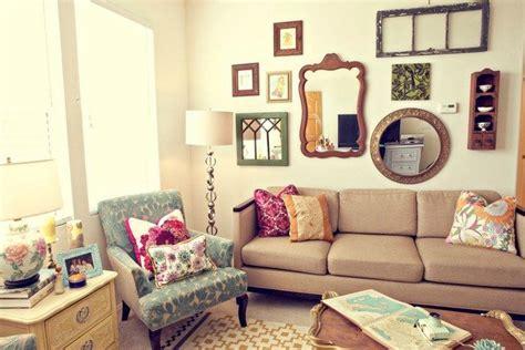 achieving  perfect retro living room decor   world