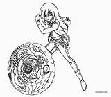 Beyblade Coloring Pages Printable Burst Cool2bkids Tsubasa Cartoon Coloringonly Entitlementtrap Template sketch template