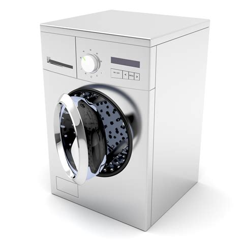 Wie Oft Waschmaschine Reinigen by Waschmaschine Reinigen 187 Tipps Tricks Zur Reinigung