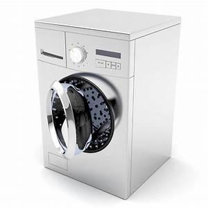 Waschmaschine Stinkt Was Tun : meine waschmaschine stinkt wohn design ~ Yasmunasinghe.com Haus und Dekorationen