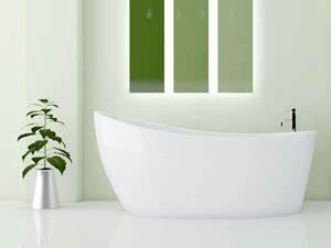 Zimmerpflanze Für Badezimmer : kunstplanze die pflegeleichte deko kunstpflanzen dekoration ~ Michelbontemps.com Haus und Dekorationen