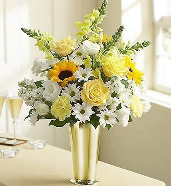 wedding anniversary flowers google search