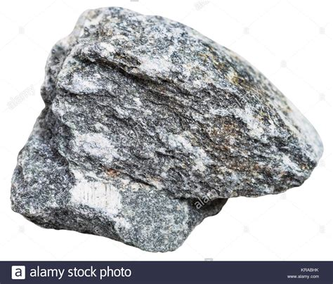 Steatite Mineral by Geology Soapstone Steatite Rock Stock Photos Geology
