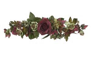 Discount Wedding Flowers Gallery