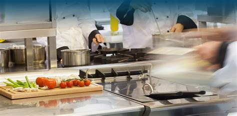 centre de formation cuisine centre de formation professionnelle en beauce etchemin