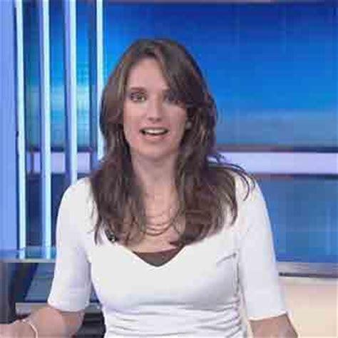 Maria LaRosa Bio Net Worth Salary Married Husband