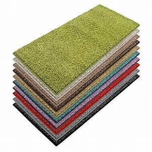 Teppiche Und Läufer : l ufer und andere teppiche teppichboden von casa pura online kaufen bei m bel garten ~ Orissabook.com Haus und Dekorationen