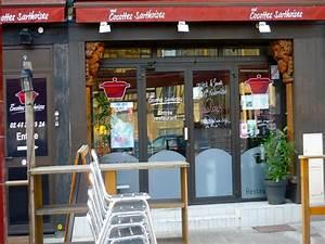 Restaurant le bureau. le bureau rouen restaurant 28 images