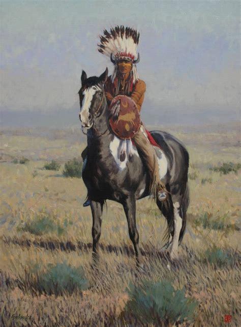 blackfoot blackfeet legends archives native americanscom