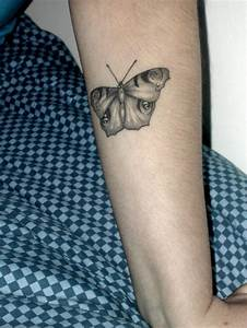 Monarch Butterfly Tattoo Black And Whitedenenasvalencia